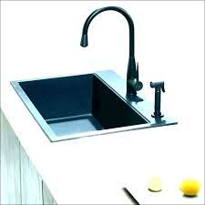 Blanco Sink Colors Chart Blanco Sink Colors Sinks Reviews Galaxiq Co