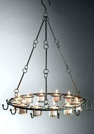 candlestick chandeliers candlestick chandelier candlestick covers for chandeliers