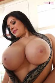 88 best images about big boobs lesbian on Pinterest
