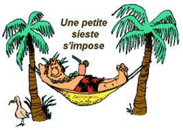 """Résultat de recherche d'images pour """"repos humour"""""""
