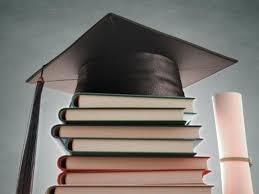 Αποτέλεσμα εικόνας για Ισοδυναμία τίτλων σπουδών τριτοβάθμιας εκπαίδευσης από χώρες της ΕΕ και τρίτες χώρες - Δείτε όλη την προτεινόμενη ρύθμιση