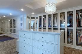 Dressing room furniture Bed How To Build Dream Dressing Room Regardless Of Remodeling Budget Woodworking Network Fresh Design Pedia How To Build Dream Dressing Room Regardless Of Remodeling Budget