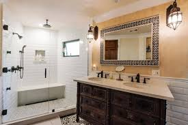 bathroom remodeling woodland hills. Interesting Bathroom Bathroom Remodeling Woodland Hills  EZ Builders Inc  High End  Construction And Development 877 8972987 On