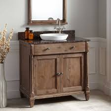 bathroom double sink cabinets. Full Size Of Bathroom Vanity:showers Sink Cabinets Double Vanity Unit Rustic Vanities Large