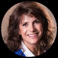 Carmen Richter - Mortgage Loan Officer NMLS # 112921 - Movement ...