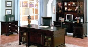 devrik home office desk chair 1. Full Size Of Office: Affordable Home Office Desks Awesome Fice Ideas Stunning Desk Devrik Chair 1