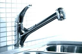 cost to replace bathtub faucet how cost to replace bathtub spout