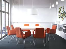large size of chair contemporary dining stackable meeting soappculturecom modern conference room chairs small office