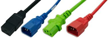color power cables gillaspy associates send104b color power cables gillaspy associates electric light wiring diagram wire color diagram lighting