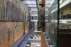 sydney office. Ogilvy PR Australia Moves Head Office To Sydney\u0027s Hottest Precinct - Agency Sydney I