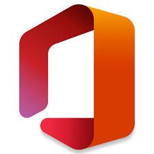 <b>Microsoft Office</b> — Википедия