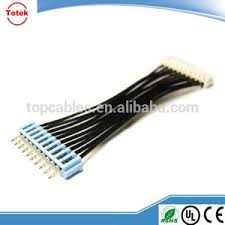 10pin wire connector 10pin wire connector suppliers and 10pin wire connector 10pin wire connector suppliers and manufacturers at alibaba com