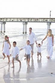 Beach Family Photos 140 Best Family Beach Photo Shoot Images On Pinterest