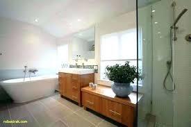 5 x 9 bathroom remodel modern bathroom renovations modern bathroom renovations 5 x 9 bathroom remodel 5 x 9 bathroom