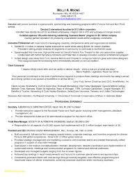 Comcast Resume Sample Cdl Driver Resume Samples New Sample Contracts for event Planners 59