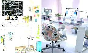 Decorate office desk Diy Cute Ways To Decorate Office Desk Decoration Ideas Professional Decor How Setup Furniture Ideas And Decors Cute Ways To Decorate Office Desk Decoration Ideas Professional