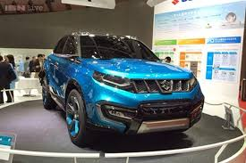 new car suv launches in india 2014Hyundai Suv Cars In India 2014  CFA Vauban du Btiment