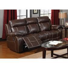 cheers clayton motion leather sofa gradschoolfairs