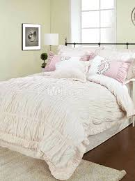pale pink duvet cover twin sweet light pink 3 piece cotton duvet cover sets no1 pale