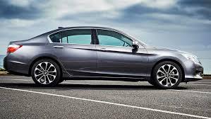 2015 honda accord sport.  2015 2015 Honda Accord Sport Hybrid With 0