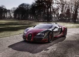 2018 bugatti veyron specs.  veyron 2018 bugatti veyron spy shoot  intended bugatti veyron specs