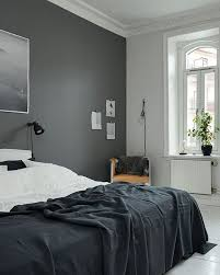 >dark grey bedroom walls house design ideas  dark grey bedroom walls dark grey bedroom walls dark grey bedroom walls