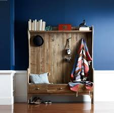 wood coat rack plans furniture magnificent storage bench with nu decoration  inspiring home interior ideas racks . wood coat rack plans ...