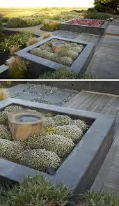 Tucowws Com Hochbeet Beton Holz Interessante Ideen F R Die