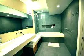full size of corner tub shower combo dimensions fiberglass one piece units bathtub to conversion and garden tub shower combination corner