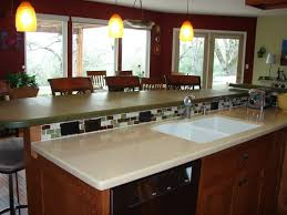 kitchen countertops 10 ft granite countertop tops s marble top t