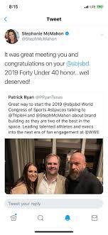 Aaron Scheffler – Houston und Umgebung, Texas   Berufsprofil   LinkedIn