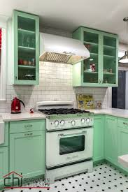 Mint Green Kitchen Accessories Pastel Mint Kitchen Accessories 08141420170416 Ponyiexnet