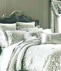 velvet duvet cover poetical curtains luxury natural in cinder bedding reviews barbara barry sheet set costco