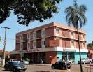 imagem de Palmital São Paulo n-12