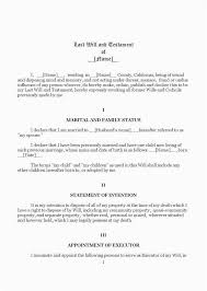 Uncontested Divorce Forms Example Fake Divorce Papers To Print Inspiration Divorce Notice Format