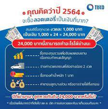 สินเชื่อทะเบียนรถยนต์ ทิสโก้ ออโต้แคช สาขาอยุธยา - 147 Photos - Motor  Vehicle Company - 246/8-10 หมู่ที่ 5 ถ.โรจนะ ต.ไผ่ลิง อ.พระนครศรีอยุธยา,  Phra Nakhon Si Ayutthaya 13000