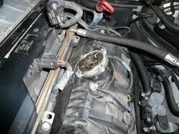 diy e e valve cover gasket driver side bimmerfest click image for larger version 8 jpg views 13378 size 270 2