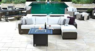 round outdoor settings patio outdoor settings rattan garden furniture sets best outdoor resin furniture