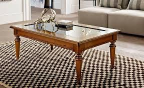 traditional coffee table designs. Traditional Coffee Table Glass Walnut Rectangular ARNO Throughout Tables  Idea 12 Traditional Coffee Table Designs I