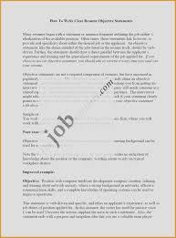 Hints For A Good Resume Fresh New Grad Rn Resume Nurse Resume