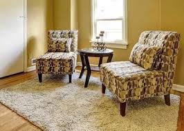 area rugs can go with any type of flooring adding color and warmth to hardwood laminate and even tile choosing the right