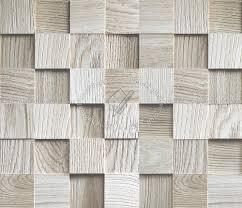 Decorative Wood Wall Panels Texture Seamless Wood Wall Panels Texture Seamless 04595