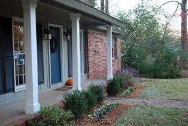 Decorative Metal Porch Posts Similiar Exterior Porch Columns Keywords