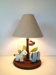 childrens table lamp lamps for rooms bed kids room appealing kid uk childrens table lamp