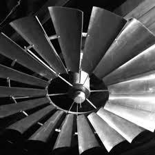 52 windmill ceiling fan ac motor