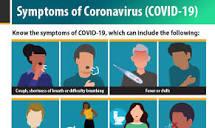www.cdc.gov/coronavirus/2019-ncov/images/symptoms-...