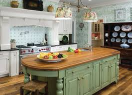 Image Shaker Cabinets How To Make The Kitchen Cozy Place In Your Home Home Home Tips How To Make The Kitchen Cozy Place In Your Home Home Tips