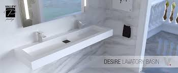 valley acrylic bath ltd manufacturing designer bathtubs custom shower bases stone basinore for bathroom kitchen