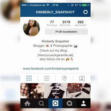 Herunterladen Zitate Für Instagram Biografie Ceregkasf