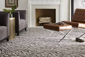 plus check out our selection of karastan rugs
